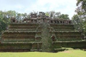 Mennyei templom